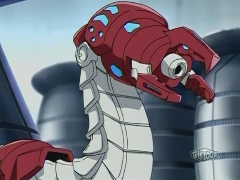Tuzak Bakuganlar Bakugan_New_Vestroia_-_23_-_Wall_to_Wall_Brawl_0009