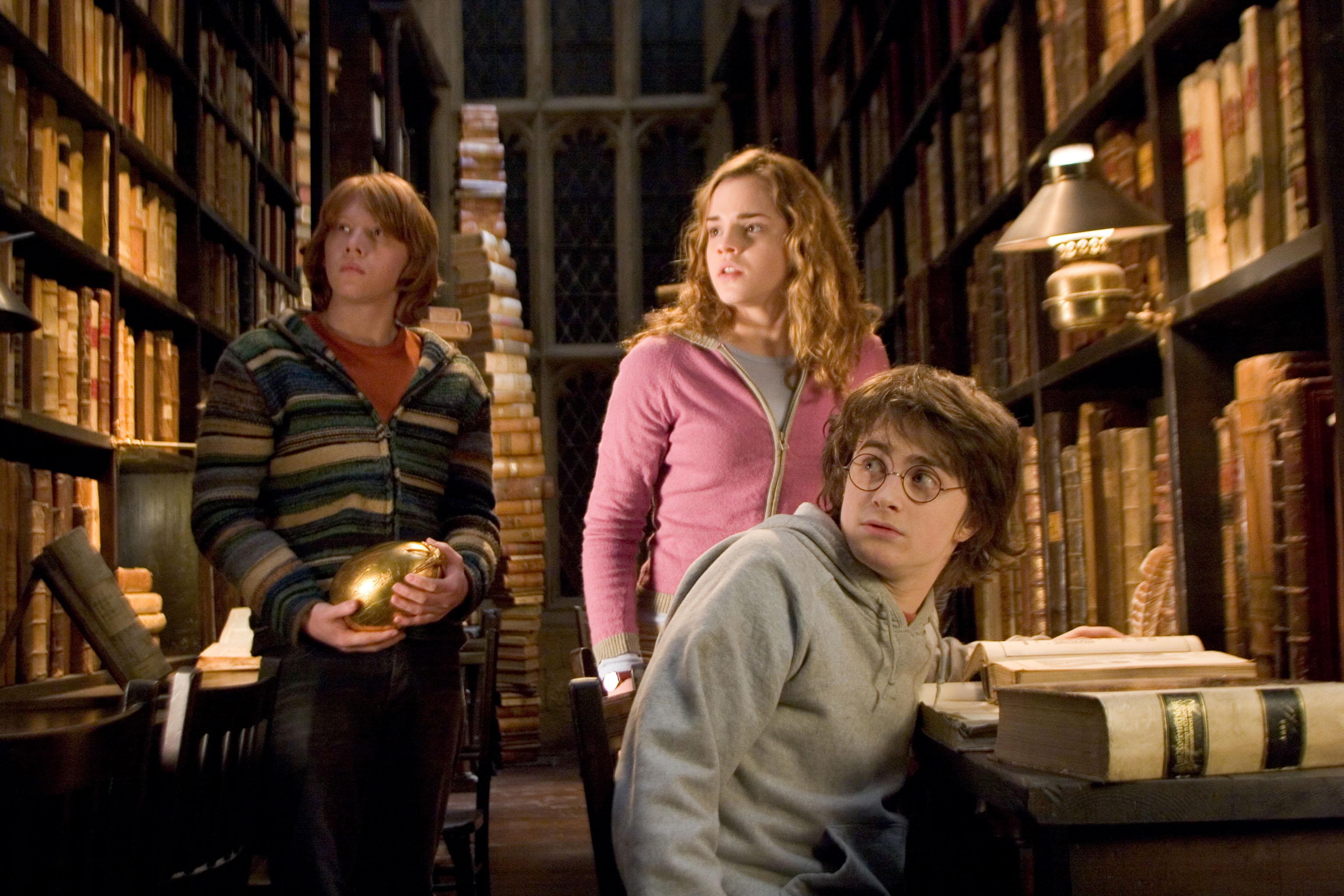 http://images1.wikia.nocookie.net/__cb20090921094326/harrypotter/fr/images/1/1f/Hp4screen24.jpg