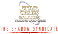 Shadow Syndicate logo