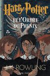 Couverture HP5 fr