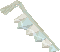 Crystal saw detail.png