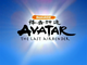 Opening Avatar Logo