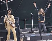 180px-BlackSabbath19720012200.sized
