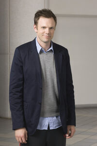 S1-Jeff Winger