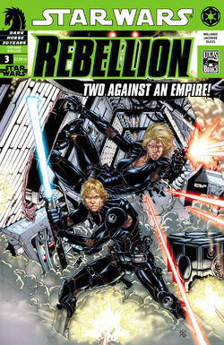 Rebellion3cover