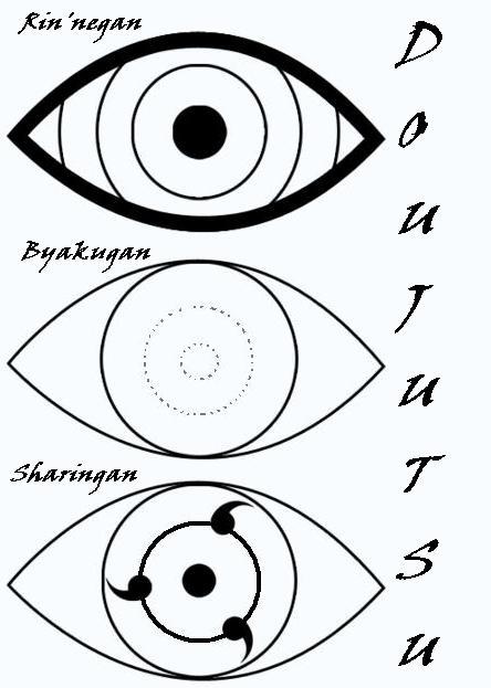 Biography rules 20091209162654!Doujutsu