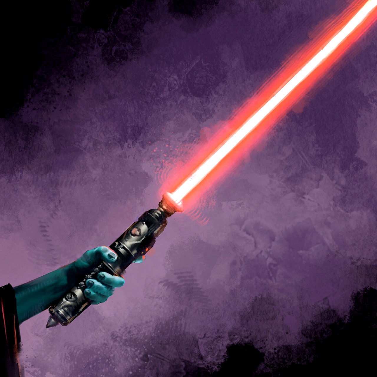 Sith Lightsaber Wookieepedia The Star Wars Wiki