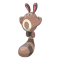 161Sentret.png