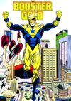 Booster Gold 002