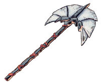 Vojaški stolp 200px-Mythosauraxe