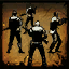 L4d achievement win versus garage