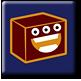 Chatter Box image