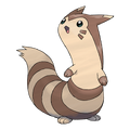 162Furret.png