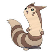 162Furret