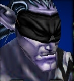 Illidan face