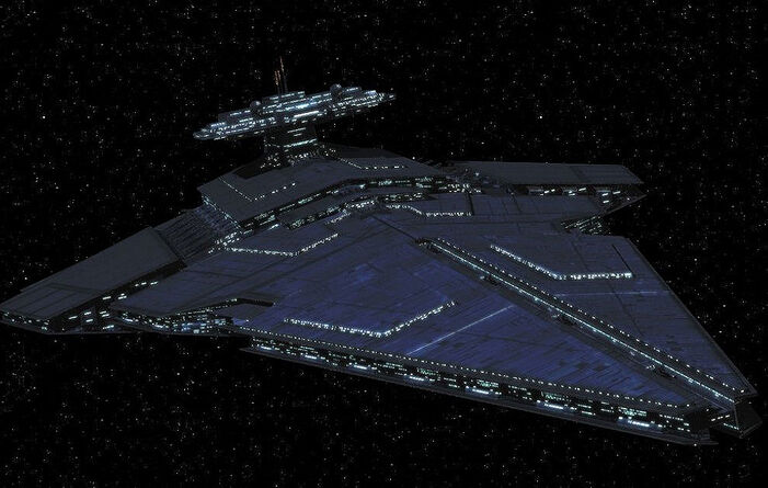 http://images1.wikia.nocookie.net/__cb20091003061109/strandsoffate/images/thumb/a/a0/Predator-Class_Star_Destroyer.jpg/701px-Predator-Class_Star_Destroyer.jpg