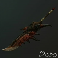 Sexiest Weapons - Page 2 RathGS