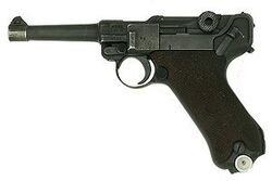 P08-9mm