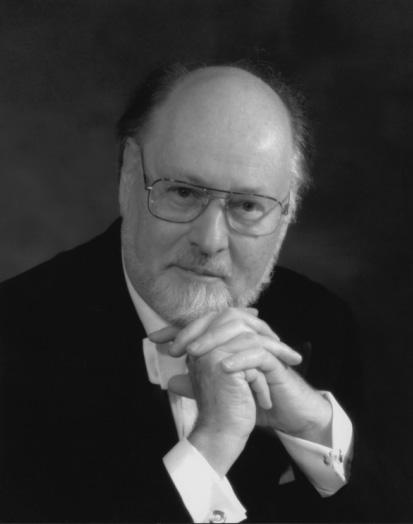 John Williams Net Worth
