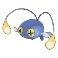 170Chinchou.png