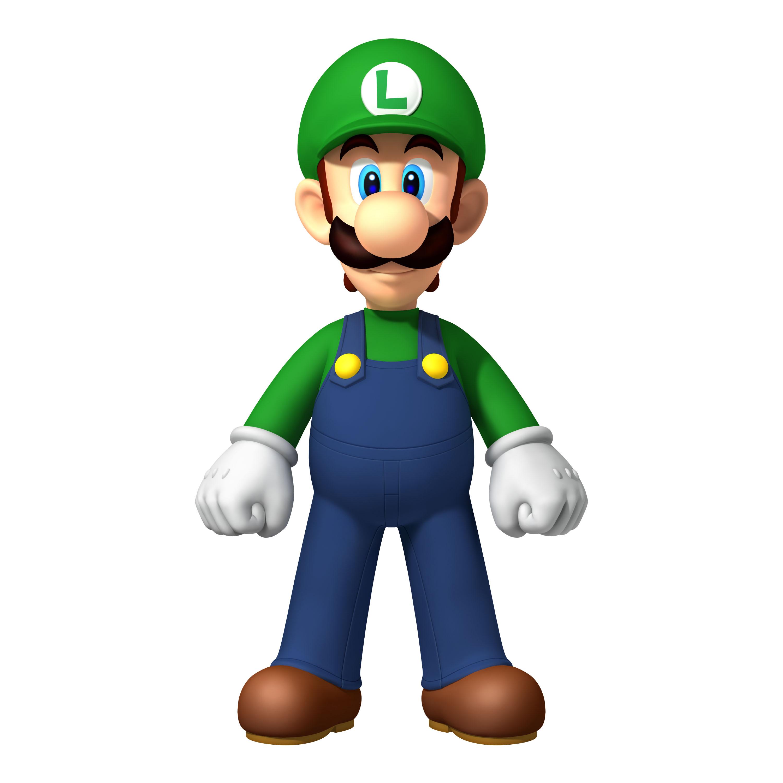 Groß Mario Bruder Malvorlagen Bilder - Druckbare Malvorlagen ...