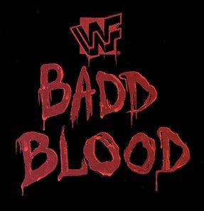 Bad_Blood_Logo_1.jpg