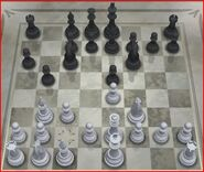 Chess 13 c3