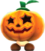 PumpkinheadGoomba