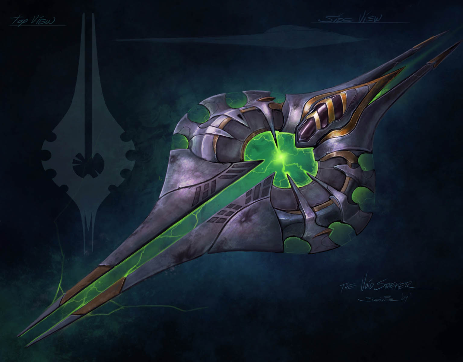 http://images1.wikia.nocookie.net/__cb20091009232421/starcraft/images/a/a2/VoidSeeker_SC2_Cncpt1.jpg