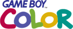 Game Boy Color (logo)