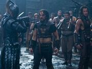 Underworld rise of the lycans xl 06--film-A