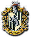 Hufflepuffcrest.jpg