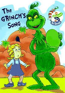 Grinchsong