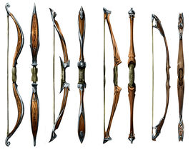 220772-Longbow
