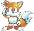 Tails 66