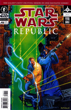 Republic46