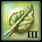 Skill-ExpertHerbalism icon