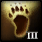 Skill-ExpertSurvival icon