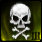 Skill-ExpertPoisonMaking icon