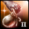 Skill-ImprovedStealing icon