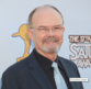 Kurtwood Smith.png