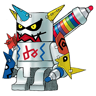 Digimon del mes de Febrero 2011 Omekamon_b