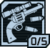 GunCrazyIcon