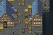 FFVI Nikeah WoB Relic Shop
