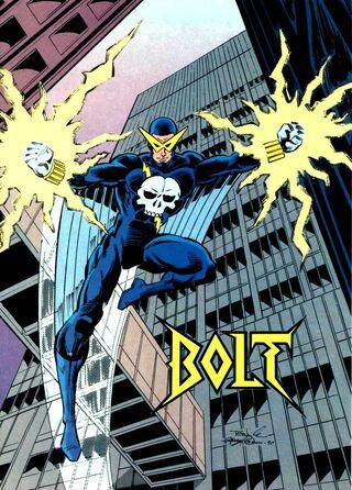 320px-Bolt_04.jpg