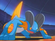 EP430 Swampert de Tactio