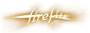 FireflyLogo-NoBackground