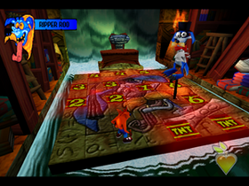280px-Ripper_Roo_(Crash_Bandicoot_2_Boss).png
