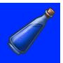 Trank Stärke klein.png