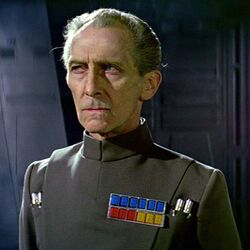 Tarkin1
